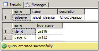 An XEvent a Day (15 of 31)   Tracking Ghost Cleanup   image thumb