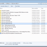How to Obtain and Install SQL Server Service Packs and Cumulative Updates