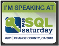 sqlsat201_speaking