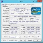 Windows Power Plan Effects on Newer Intel Processors