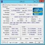 Windows Power Plan Effects on Newer Intel Processors