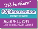 Ill Be There thumb SQLIntersection: Unashamed Database Engine Coverage