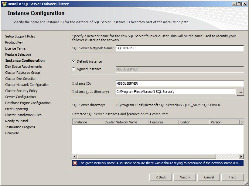How to Setup Riak KV Database Cluster on Ubuntu 104