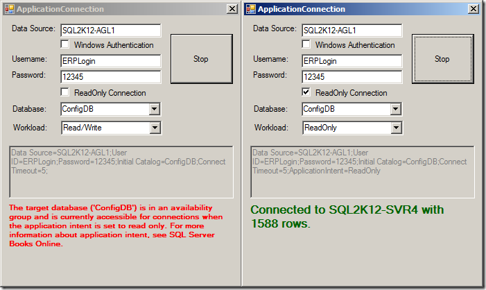 Announcing the SQLskills Availability Group Demonstrator   image thumb