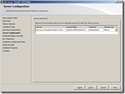 Installing and Configuring SQL Server 2012 Distributed Replay   image thumb