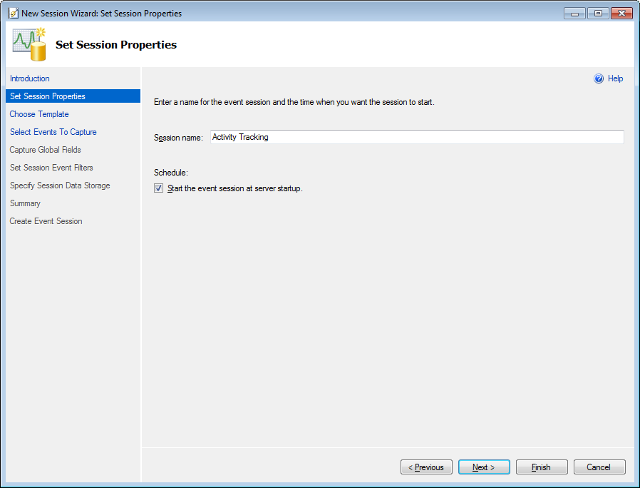 how to fix orphaned users in sql server 2012