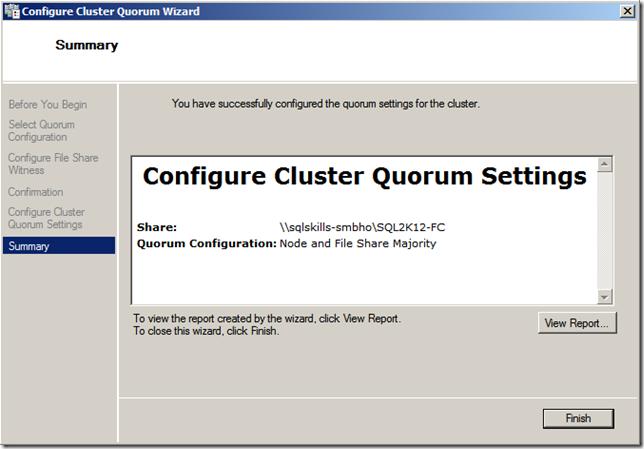 Cumulative Update 1 for SQL Server 2016 SP1