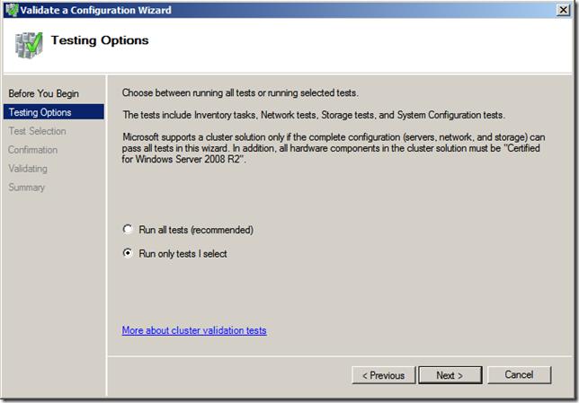 HiveMQ 4 - Plugin Developer Guide