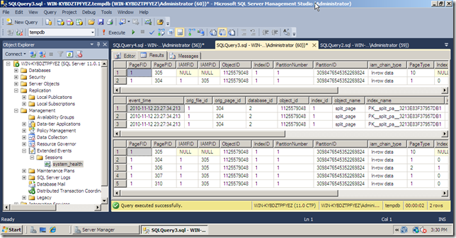 An XEvent a Day (27 of 31)   The Future   Tracking Page Splits in SQL Server Denali CTP1   image3 thumb