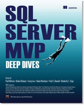 MVP%20Book%20 %20small SQL Server MVP Deep Dives (book for charity)