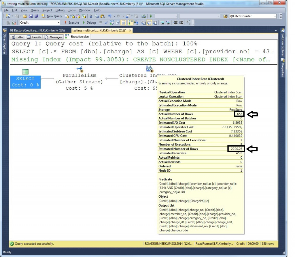 Plan&Estimate_2014CE_withArrows