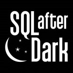 SQLafterDarkLogoSquare 150x150 Our 5th SQLintersection is coming up in May 2015