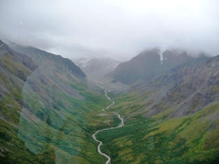 smallp1030823 Summer travels part 1: Alaska (Denali, Seward, Homer)