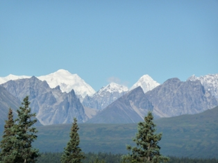 smallp1030858 Summer travels part 1: Alaska (Denali, Seward, Homer)