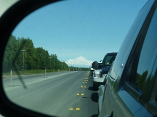 smallp1030866 Summer travels part 1: Alaska (Denali, Seward, Homer)