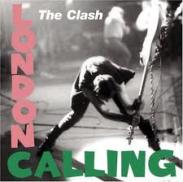 londoncalling London calling...