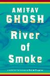 s smoke 2012: the year in books