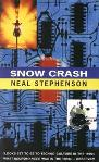s snowcrash 2012: the year in books