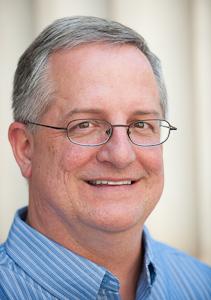 glenn20090630 024 web300 SQLskills hires hardware guru and deep technical expert Glenn Berry