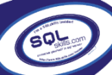 Join the SQLskills Community!