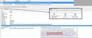 DBCC CHECKDB single-threaded