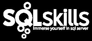 sqlskills-logo-2015-white.png