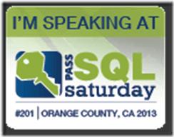 sqlsat201_speaking