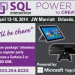 SQL Server Diagnostic Information Queries for February 2014