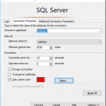 SQL101: Avoiding Mistakes on a Production Database Server