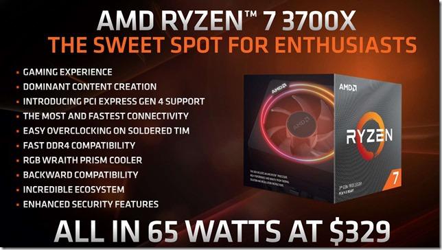amd-ryzen-7-3700x-sweet-spot