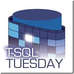 MJ-t-sql-Tuesday