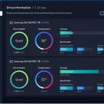 Glenn's Tech Insights For September 26, 2019