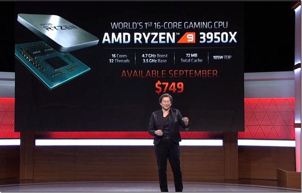AMD-Ryzen-9-3950X-16-Core-Price