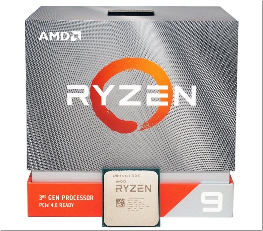 small_ryzen-3950x-package