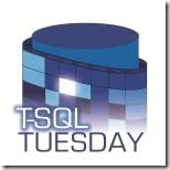 TSQL2sDay150x150_388014A5