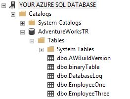AzureDBlinkedServer3