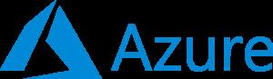 1024px-Microsoft_Azure_Logo