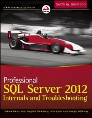 image001 SQL Server Books