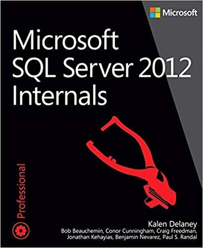 51pswgf7o9l. sx408 bo1204203200  SQL Server Books